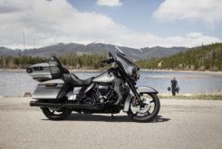 Harley Davidson CVO Limited 2019 08
