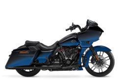 Harley Davidson CVO Road Glide 2019 03