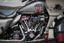 Harley Davidson CVO Road Glide 2019 09