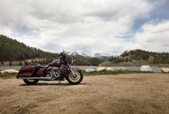Harley Davidson CVO Street Glide 2019 04