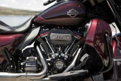 Harley Davidson CVO Street Glide 2019 08