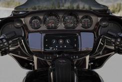 Harley Davidson CVO Street Glide 2019 09