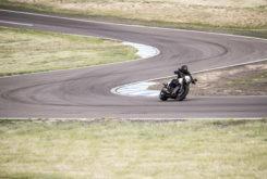 Harley Davidson FXDR 114 2019 05