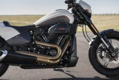 Harley Davidson FXDR 114 2019 07