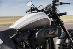 Harley Davidson FXDR 114 2019 09