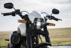 Harley Davidson FXDR 114 2019 11