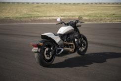 Harley Davidson FXDR 114 2019 12