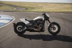 Harley Davidson FXDR 114 2019 13