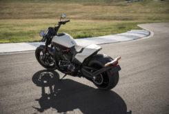 Harley Davidson FXDR 114 2019 15