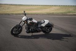 Harley Davidson FXDR 114 2019 16