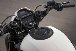 Harley Davidson FXDR 114 2019 17