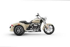 Harley Davidson Freewheeler 2019 03