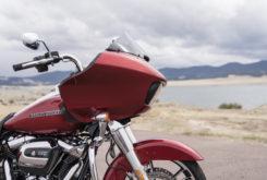 Harley Davidson Road Glide 2019 05