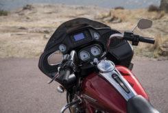 Harley Davidson Road Glide 2019 08