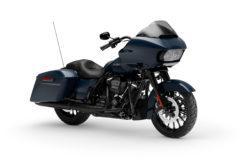 Harley Davidson Road Glide Special 2019 01