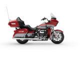 Harley Davidson Road Glide Ultra 2019 03