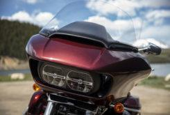 Harley Davidson Road Glide Ultra 2019 09