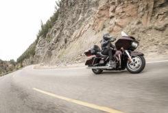 Harley Davidson Road Glide Ultra 2019 13
