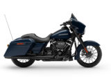 Harley Davidson Street Glide Special 2019 03