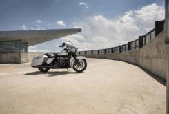 Harley Davidson Street Glide Special 2019 07
