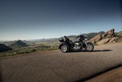 Harley Davidson Tri Glide Ultra 2019 04
