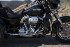 Harley Davidson Tri Glide Ultra 2019 07