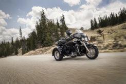 Harley Davidson Tri Glide Ultra 2019 10