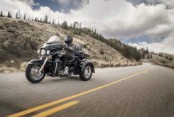 Harley Davidson Tri Glide Ultra 2019 11