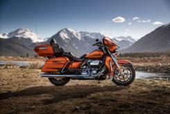 Harley Davidson Ultra Limited 2019 04
