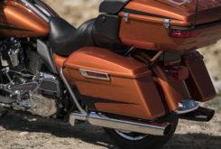 Harley Davidson Ultra Limited 2019 06