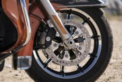 Harley Davidson Ultra Limited 2019 07