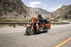Harley Davidson Ultra Limited 2019 09