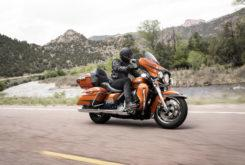 Harley Davidson Ultra Limited 2019 10