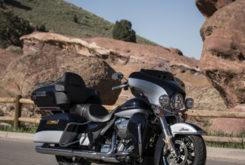 Harley Davidson Ultra Limited Low 2019 06