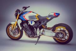Honda Glemseck 101 2018 5