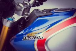 Honda Glemseck 101 2018 8