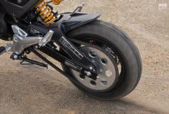 Honda MSX125 Reaper 5