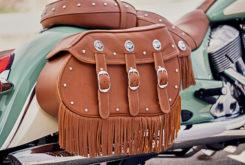 Indian Chief Vintage 2019 13