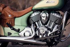 Indian Chief Vintage 2019 16