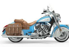 Indian Chief Vintage 2019 26