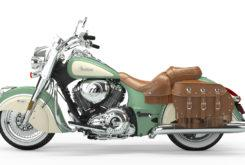 Indian Chief Vintage 2019 34