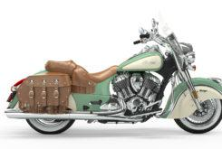 Indian Chief Vintage 2019 38