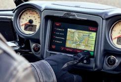 Indian Roadmaster 2019 14
