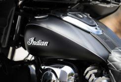 Indian Roadmaster 2019 15