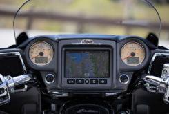 Indian Roadmaster 2019 16