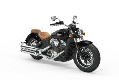 Indian Scout 2019 01