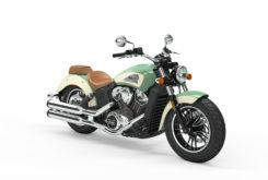 Indian Scout 2019 04