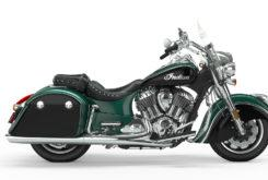 Indian Springfield 2019 27