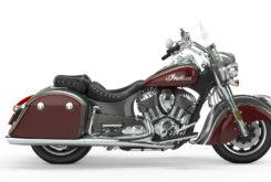Indian Springfield 2019 37
