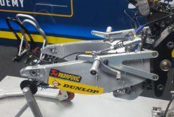 J.Juan Mundial Moto3 1